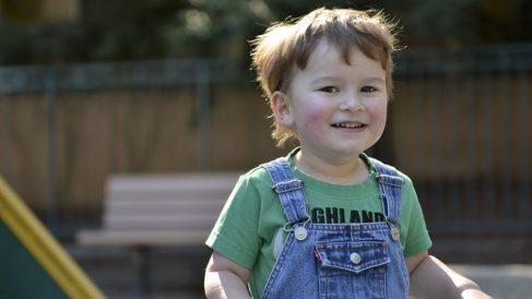 Aprende cómo podemos identificar el Síndrome de Asperger