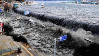 Descubre en qué consiste la teoría del catastrofismo