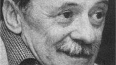 Descubre diez frases inolvidables del escritor Mario Benedetti