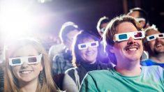 Gafas 3D: Aprende a construirlas tú mismo paso a paso