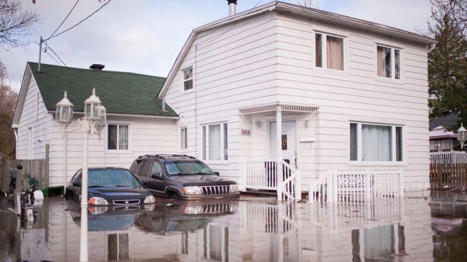 inundaciones-canada