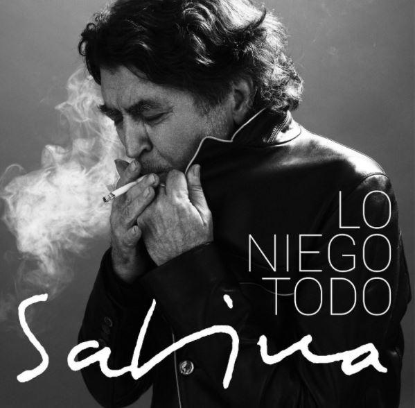Sabina en las Fiestas del Pilar 2017