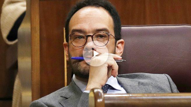 Rajoy cree que el PSOE dejará de presionarle cuando pase su «Pentecostés» del domingo