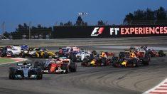 Ferrari vuelve a ser un año más el equipo de Fórmula 1 que más dinero va a recibir por parte de la FOM. (Getty)
