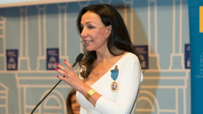 La familia March y Esther Koplowitz manejan más de 2.000 millones de euros de grandes fortunas