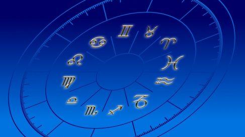 Descubre cuál es el auténtico significado de los signos del zodiaco