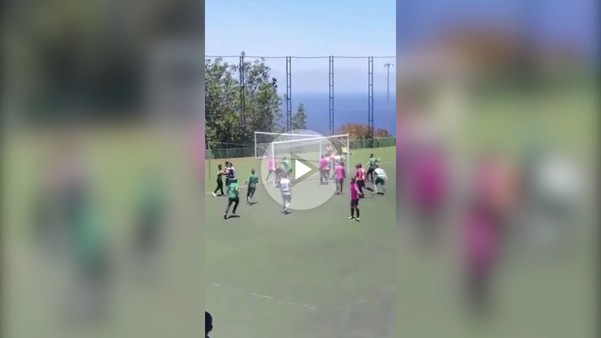 arbitro play