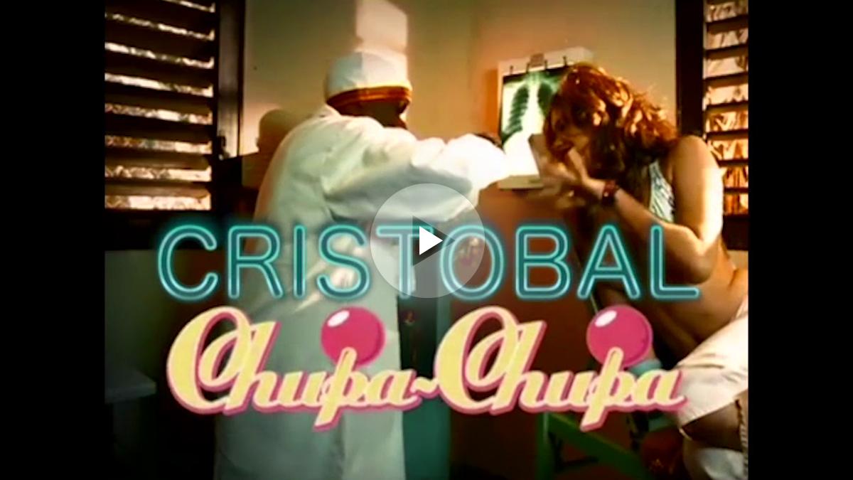 cristobalchupa1