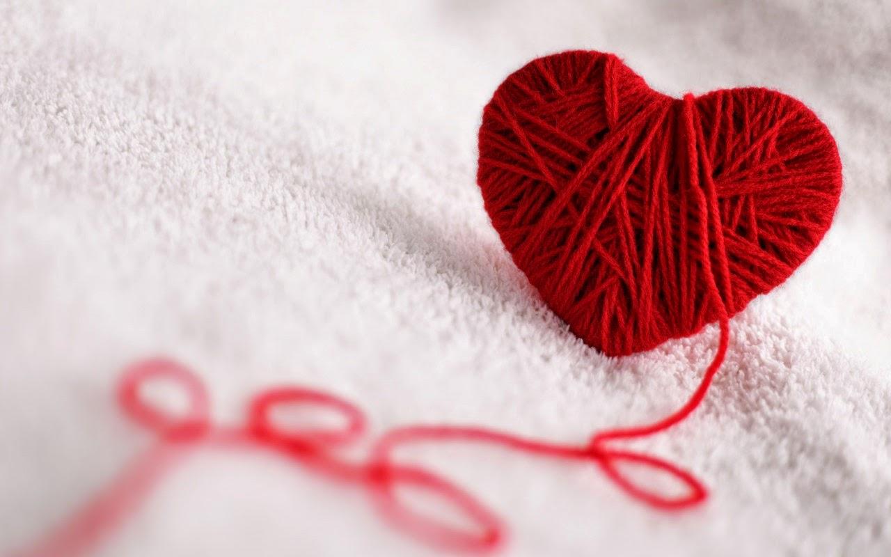 La leyenda del hilo rojo: ¿Conoces su significado?