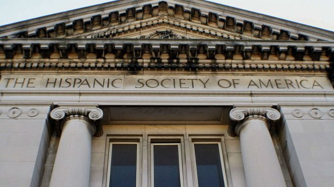Hispanic Society of America