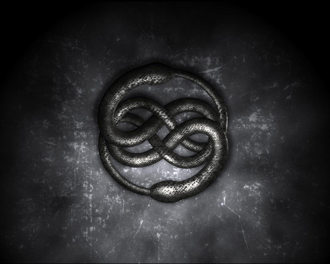 ¿Cuál es el significado de los símbolos celtas?