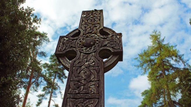 Cu l es el significado de los s mbolos celtas for Cual es el significado de arquitectura