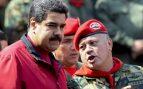 """Maduro dice ahora que no ha ido a la Asamblea de la ONU por miedo a """"posibles atentados"""""""