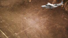 ¿Qué son las líneas de Nazca?