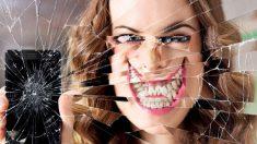 5 distopías que podrían suceder en la vida real.