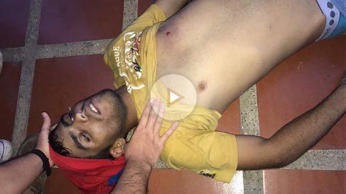 Seis asesinados en menos de 24 horas en Venezuela