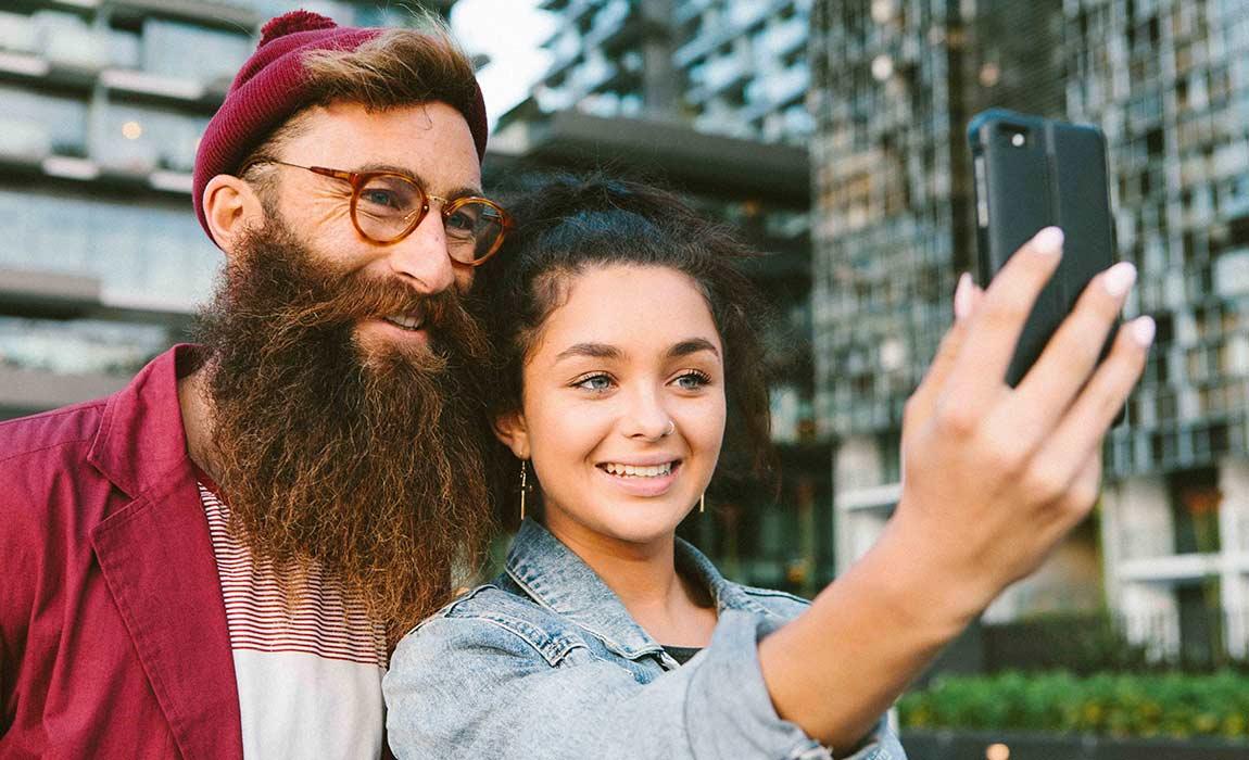 Cómo Ser Un Hipster Claves Para Chicas Y Chicos Modernos