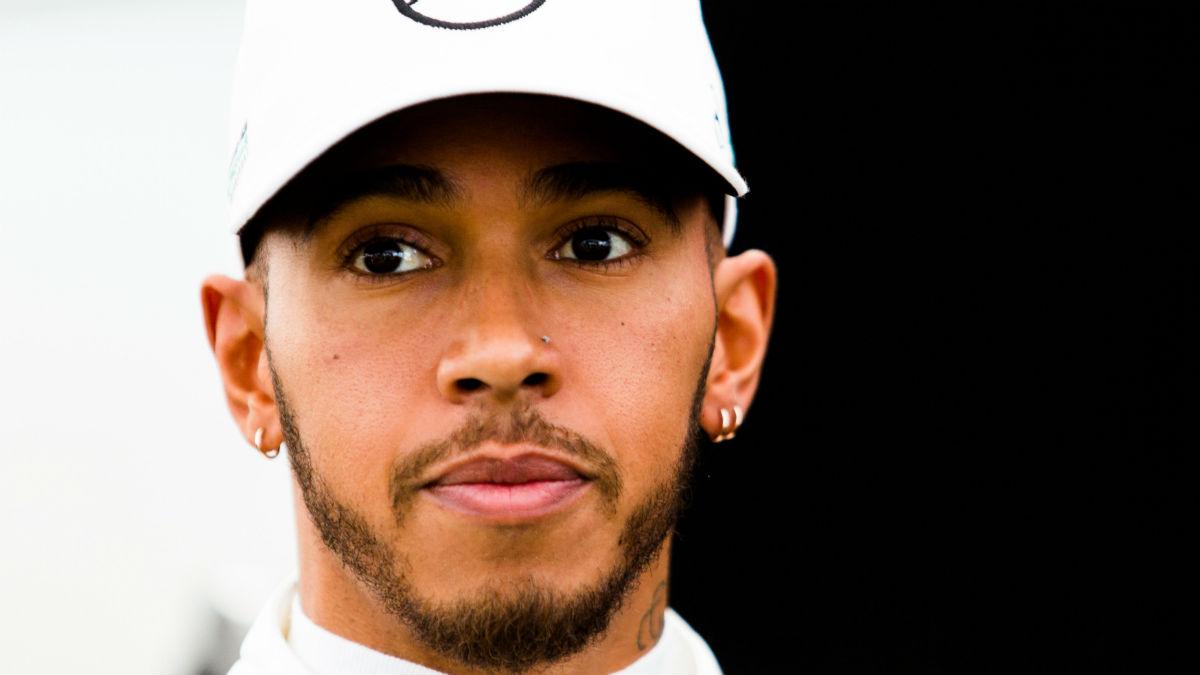 Lewis Hamilton considera la fortaleza mental del piloto como la principal clave para imponerse en el Gran Premio de Mónaco. (Getty)