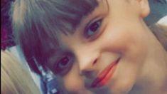 Saffie Manchester, segunda víctima identificada del atentado de Manchester