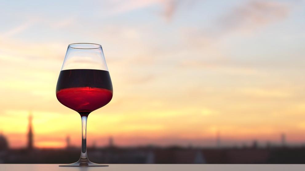 Anota importantes y curiosos datos sobre el vino que quizá no conocías