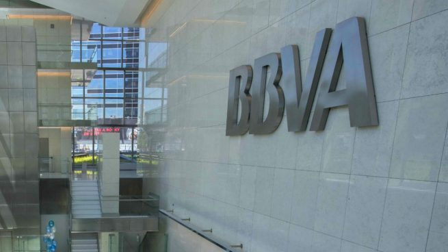 Bbva cerrar casi 180 oficinas hasta final de 2018 for Oficinas bbva madrid capital