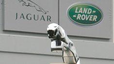 Una de las sedes de Jaguar Land Rover (Foto: Getty)