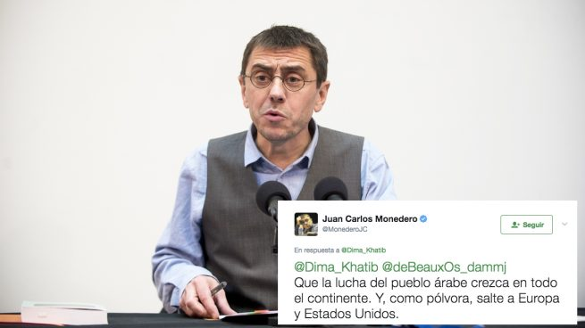 Image result for monedero atentado manchester