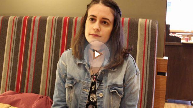 Mónica estaba en el Manchester Arena: «Vi a un chico lleno de sangre y supe que había sido una bomba»