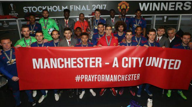 united y city