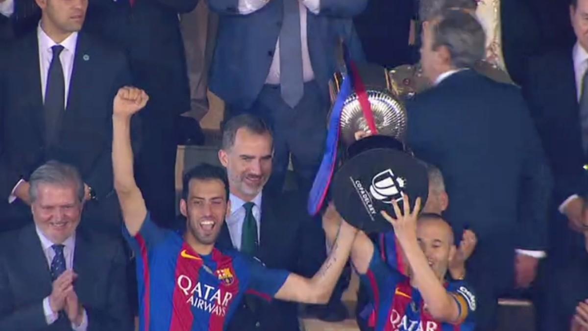 Image Result For Real Sociedad V Atletico Madrid En Vivo Directo Final Champions League