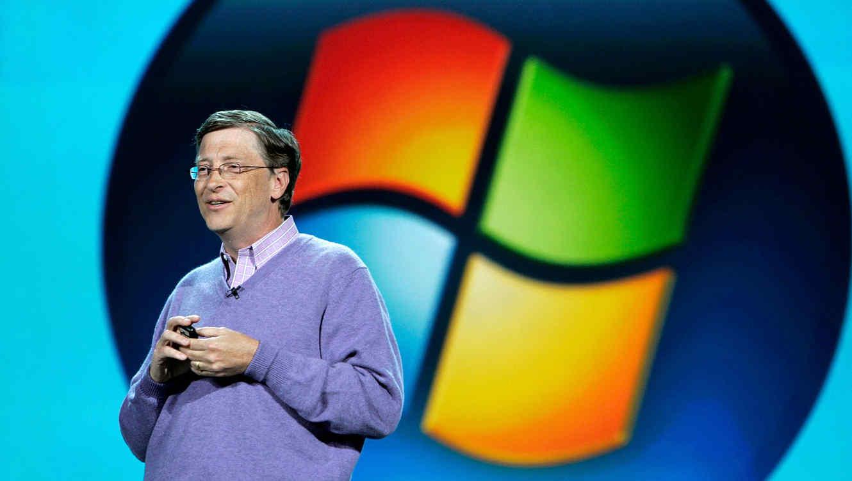 Bill Gates: Los logros más importantes de un genio de la ...