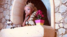 Descubre en qué consiste el síndrome de Rapunzel