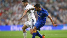 Real Madrid y Juventus jugarán la final de la Champions (Foto: Getty)