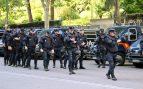 Interior prepara la orden: los Mossos retirarán urnas y, si se niegan, lo harán Policía y Guardia Civil