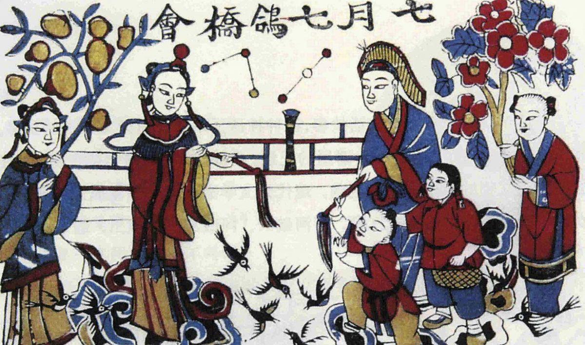 20 proverbios chinos de gran valor y sabiduría.