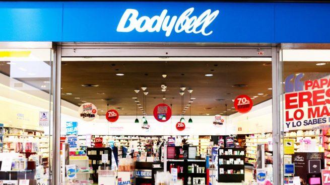 douglas y bodybell