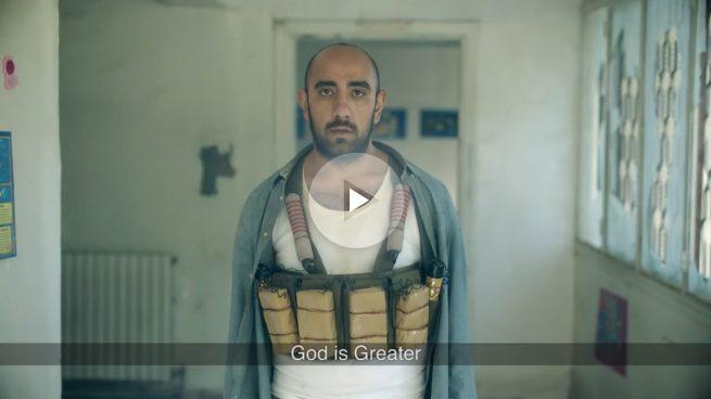 Un anuncio del Ramadán en Kuwait triunfa con su condena de la violencia yihadista