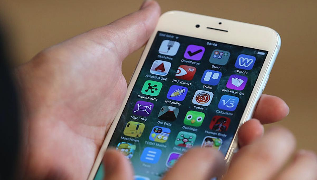 Fin del 'roaming': guía para darte de alta