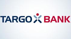 Logotipo de Targobank.
