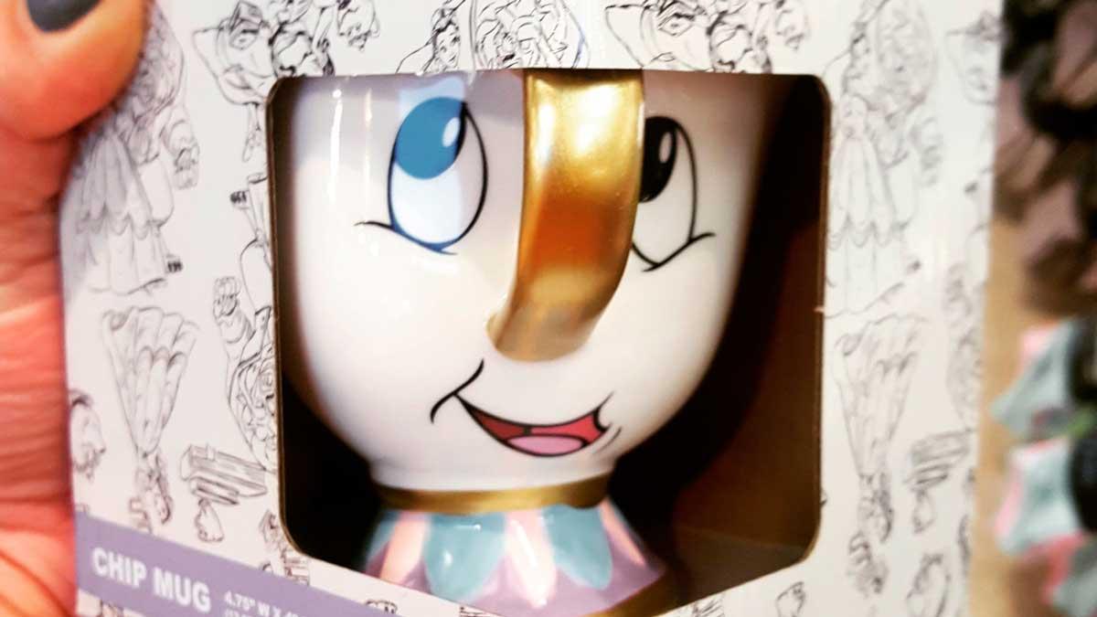 Pese a ser simple en apariencia, la taza de Primark se ha convertido en objeto de deseo