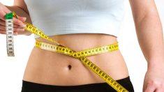La realidad de hacer una dieta cetogénica