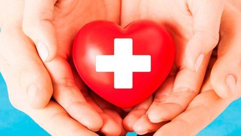 Aprende qué es el sistema PAS y cómo puedes ayudar a salvar vidas