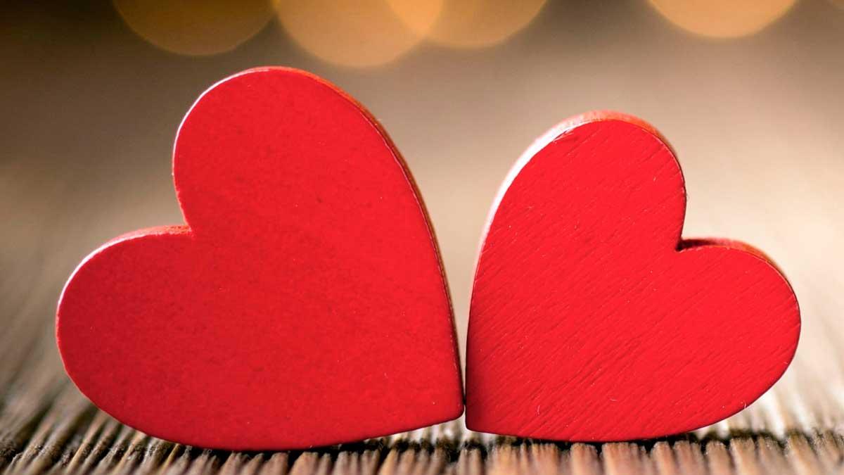 Es amor verdadero? 5 características indispensables en una relación