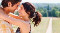5 claves para enamorar a un hombre