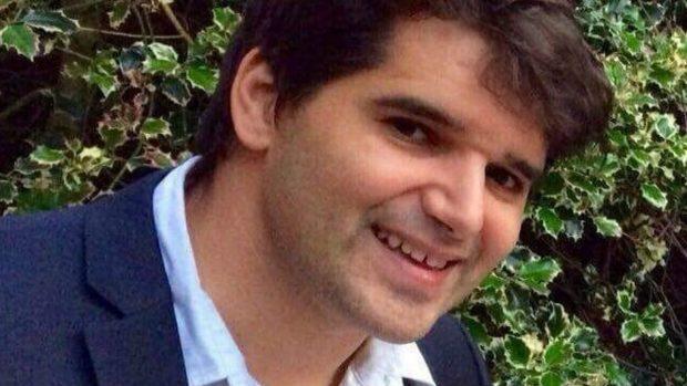 Ignacio Echeverría - Últimas noticias