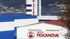 Una de las fábricas de Pescanova (Foto: Flickr)