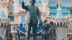 Las películas de Walt Disney son sobradamente conocidas por todos.