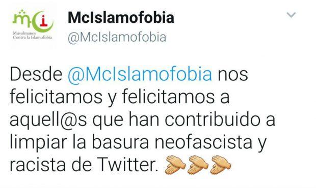 Mcislamofobia