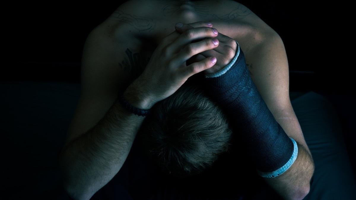 Bipolaridad: qué es, sus síntomas y tratamiento