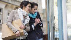 Los turistas extranjeros gastaron 77.655 millones en España hasta octubre, un 13,1% más
